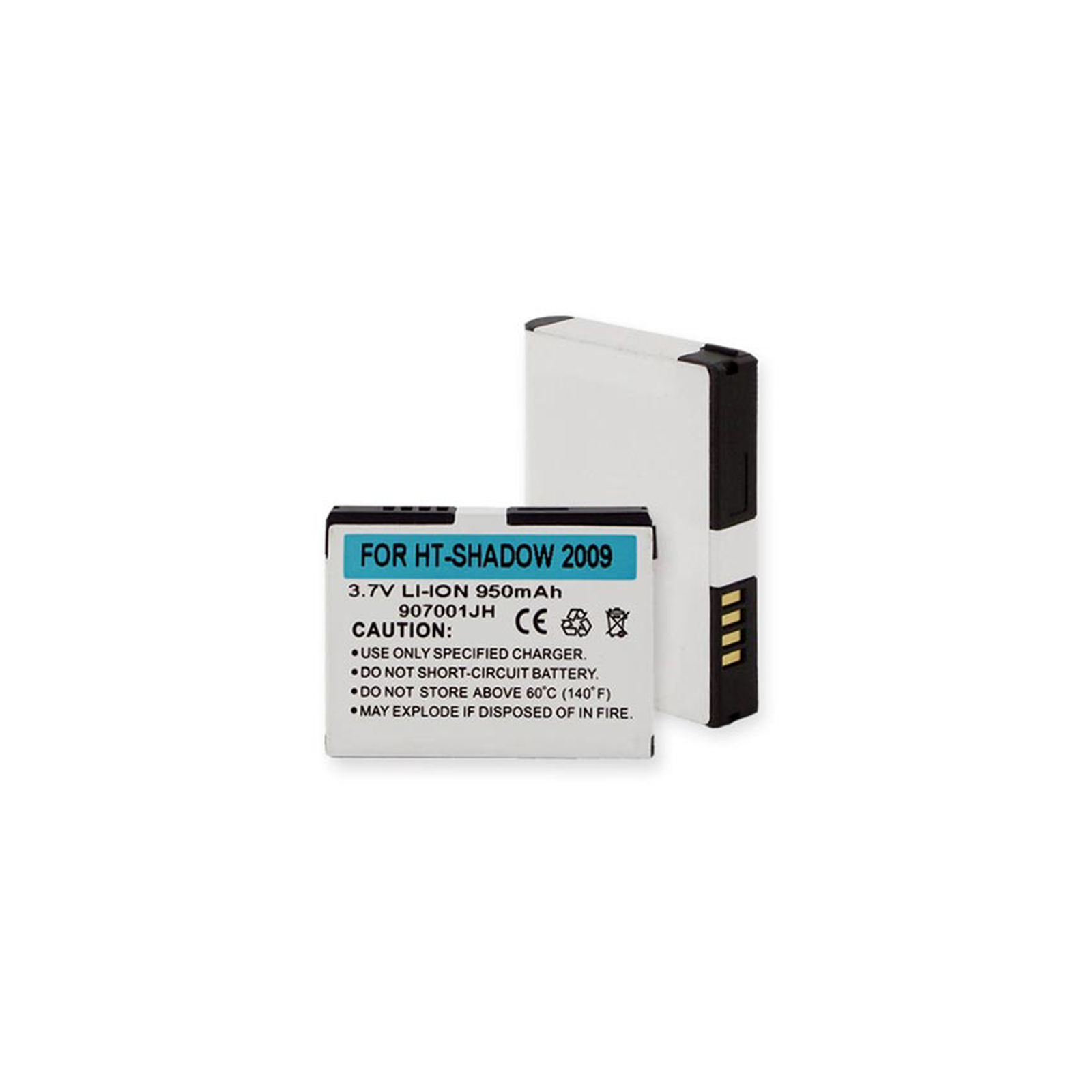 ER14505 Aa Batterie au Lithium-Chlorur Xeno XL-060 Ax 3,6V 2400mA
