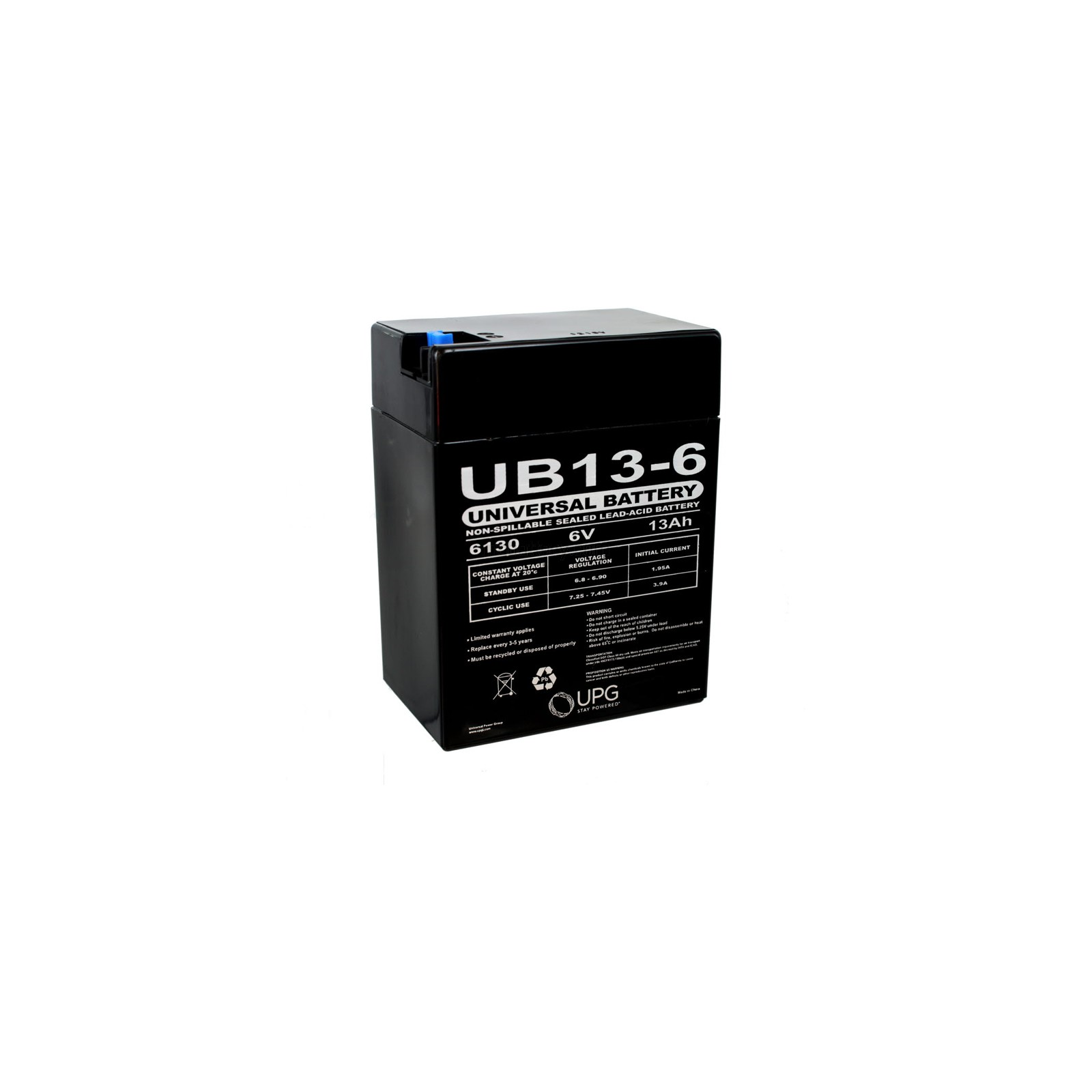 Lithonia ELM2 Compatible Replacement Battery