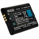 OEM Nintendo 3DS Battery CTR-003 1300mAh 3.6V 5Wh