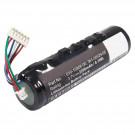 Dog Collar Battery EB-DC19 Replaces CS-GDC20SL, DC-19, 010-10806-00