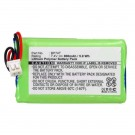 Dog Collar Battery EB-DC31 Replaces DC-31, BP74T, CS-SDP74SL