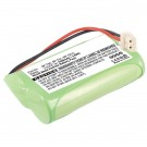 Baby Monitor Battery EBBM-BPT50 Replaces BATT-50, CS-BPT51MB