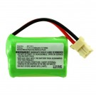Baby Monitor Battery EBBM-MBP11 Replaces BATT-MBP11, CS-MTP11MB