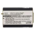 Cordless Phone Battery EBCP-103 Replaces Panasonic HHR-P103