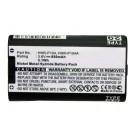 Cordless Phone Battery EBCP-104 Replaces Panasonic HHR-P104