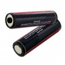 Flashlight Battery EBFLB-LIN-8 3.75V 2200mAh Fits Streamlight Strion