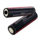 Flashlight Battery EBFLB-LIN-8 3.75V 2200mAh Fits Streamlight Strion