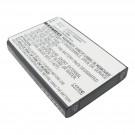 Hotspot Battery EBHSP-MF960 Fits T-Mobile Sonic 2.0 LTE Mobile Hotspot