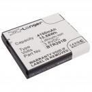 Hotspot Battery EBHSP-MHS291 Fits Verizon Hotspot MHS291LVW