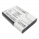 Hotspot Battery EBHSP-XSBOX for 4G Systems XSBox GO+ Replaces LB2600-1