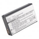 Portable Digital Recorder Battery 3.7V 1800mAh For Tascam Guitar DR-1