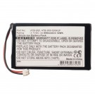 Remote Control Battery EBRC-T24 for RTI T1, T1B, T2, T2+, TheaterTouch