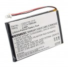 Remote Control Battery EBRC-Q50 Fits NEVO Q50 Replaces CS-NVQ50RC