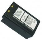 Barcode Scanner Battery EBS-28LI-HC Fits Symbol SPT1800, SPT1700