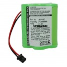 Scanner Battery EBS-BP250 Replaces Sportcat SC140 SC140B SC150 SC150B