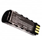 Barcode Scanner Battery EBS-LS3478 Fits Symbol LS3478, DS3478, LS3578