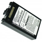 Barcode Scanner Battery EBS-MC70-19 Fits Symbol MC70, MC7090, MC7004