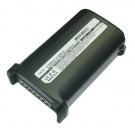 Barcode Scanner Battery EBS-MC9000 Fits Symbol MC9000, MC909X-K