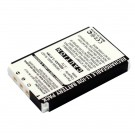 Wireless Mouse Battery EBWM-LOG880 Replaces R-IG7, 190301-0000