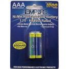 NMH-2/AAA