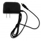 Cell Phone Travel Charger for ZTE C88 C70 Agent E520 Essenze