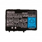 Genuine OEM Nintendo DS Lite Battery USG-003 DSL NDSL 1000mAh