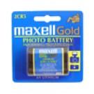 Maxell 2CR5