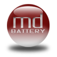 Right Battery | Right Price | Right Now - MDBattery.com