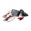 Airsoft Smart Universal NiMH/NiCD Battery Pack Charger: 12V - 16.8V