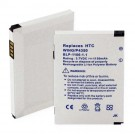 Cell Phone Battery for T-Mobile HTC Wing Herald P4350 1130mAh