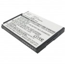 Baby Monitor Battery EBBM-02800 Replaces BATT-BT02004, CS-SBT020MB