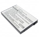 Baby Monitor Battery EBBM-530 Replaces BATT-SCD535, CS-PHD530MB