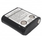 Two Way Radio Battery EBFRS-FAAA Fits Cobra FRS120, FRS117, FRS225