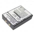 Two Way Radio Battery EBFRS-MN0160001 Fits Cobra LI3900, LI3950