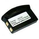 Wireless Headset Battery EBHS-BW900 Fits Sennheiser BW900, BW900BA
