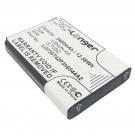 Hotspot XL Battery EBHSP-MF960-X Fits Sonic 2.0 LTE Hotspot