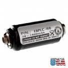 3V PLC Battery for Texas Instruments 545 560 Replaces 2587678-8005