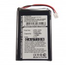 Remote Control Battery EBRC-ATB1200 Replaces ATB-1200, 30-210055-16