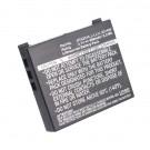Wireless Mouse Battery EBRC-G7 Fits Logitech G7 Laser Cordless Mouse