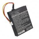Wireless Mouse Battery EBRC-MX Fits Logitech MX Revolution Mouse