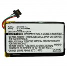 Remote Control Battery EBRC-NSL Fits Nevo SL Replaces 20-00778-00A
