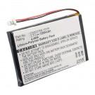 Remote Control Battery EBRC-Q50 Fits NEVO Q50 Replaces CS-NVQ50RC