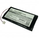 Remote Control Battery EBRC-T4 Fits RTI T4 Replaces 40-210325-17