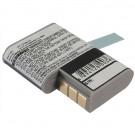 Barcode Scanner Battery EBS-1NMH Fits Symbol PDT 3100, 3110, 3120