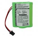 Scanner Battery EBS-BP250 Replaces Sportcat SC140 SC140B SC150 SC150B
