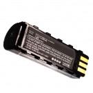 Barcode Scanner Battery EBS-LS3478 Fits Symbol LS3478, DS3478, LS3578