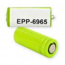 Pager Battery for Motorola Minitor I Replaces NLN6965A 180mAh