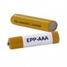 Pager Battery for Motorola Minitor III 3 IV NYN8345A 300mAh